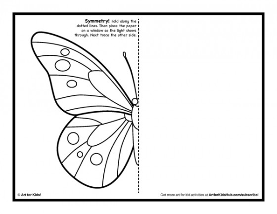 Math Grid Coloring Pages Sketch Coloring Page
