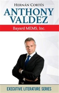 Anthony Valdez