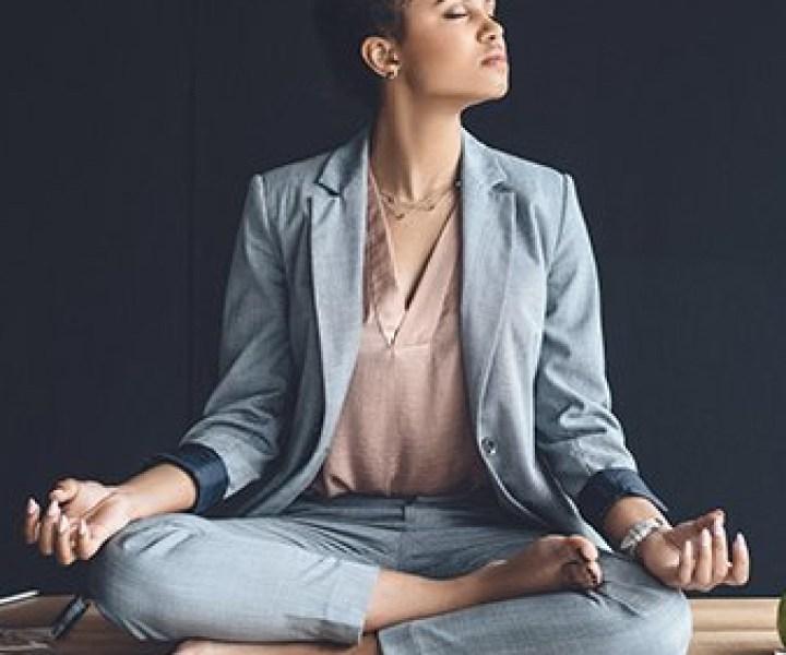 Modifier Colonne     Dupliquer Colonne     Ajouter Colonne     Retirer Colonne  La méditation pleine conscience, une autre voie vers la créativité, la bienveillance et l'implication…