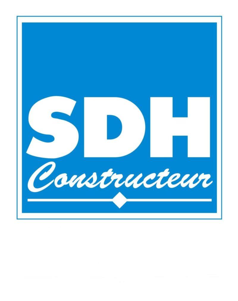 SDH constructeur-client-ArtforMe