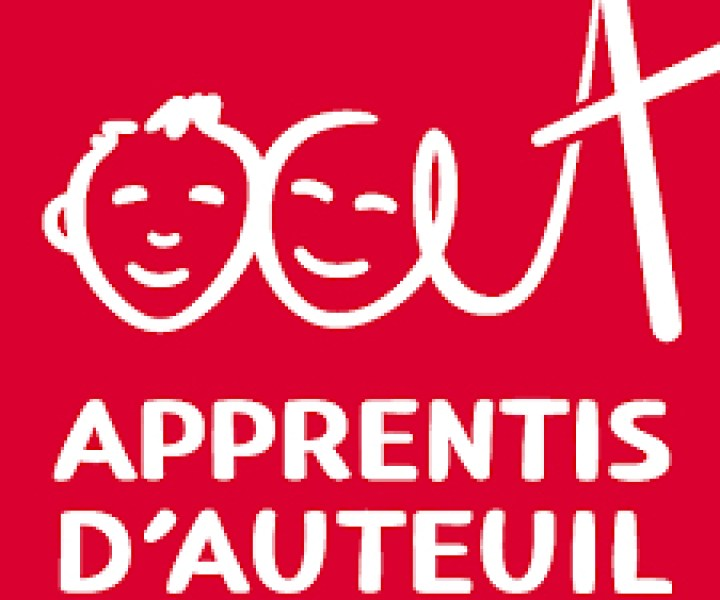 Association partenaire Apprentis Auteuil