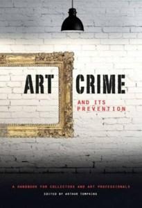 art_crime