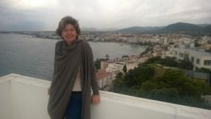 colette_in_Ibiza