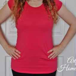 Week 8 With The Tummy Team {Last Chance to Use Coupon Code!}