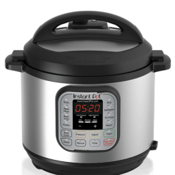 How to Master Your New Instant Pot