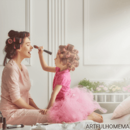 Do You Need a Makeover? Introducing the Mom Makeover Series!