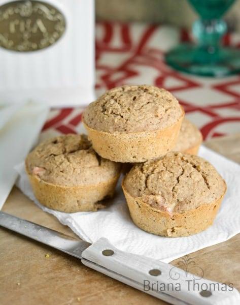 39 trim healthy mama apple recipes