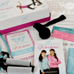 Trim Healthy Mama Workins Review