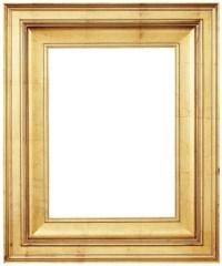 Landis Scoop Design Frame