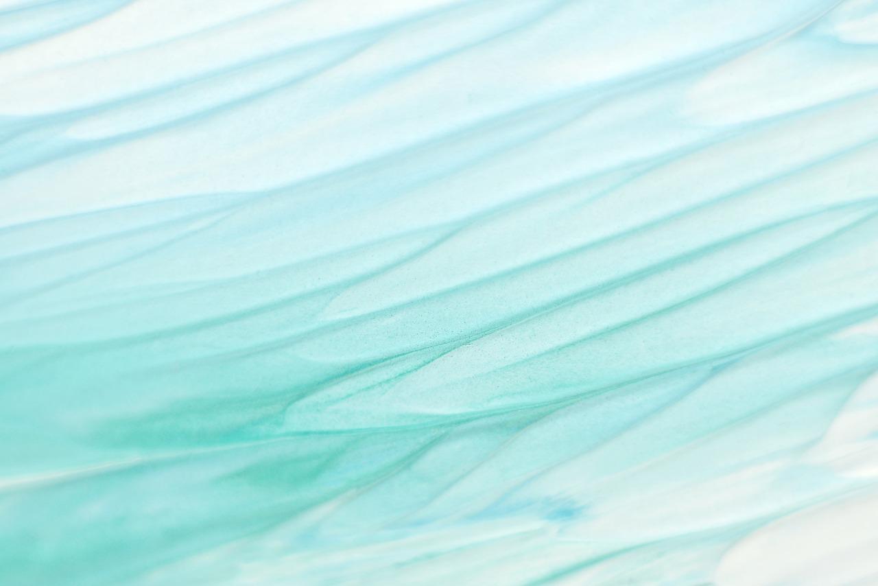 texture, seawall, ink