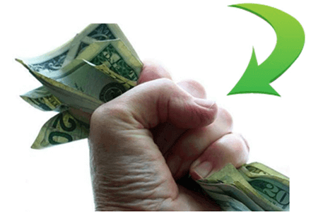 PARASITIC MONEY GRAB - How To Remove Tattoos Naturally
