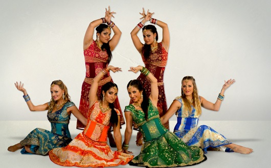 Bhangra Hd Wallpapers Artists And Dancers For Hire In Goa Dance Show Performers
