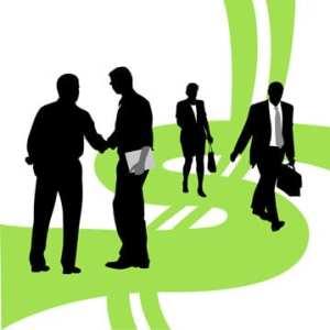 Strategi Memenuhi Kebutuhan Layanan Logistik dari sudut pandang bagian pengadaan