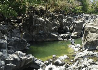 Yuk, Jelajahi Wisata Alam di Makassar