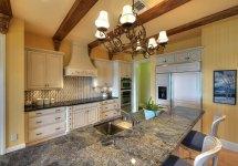 Design Ideas Custom Home Building