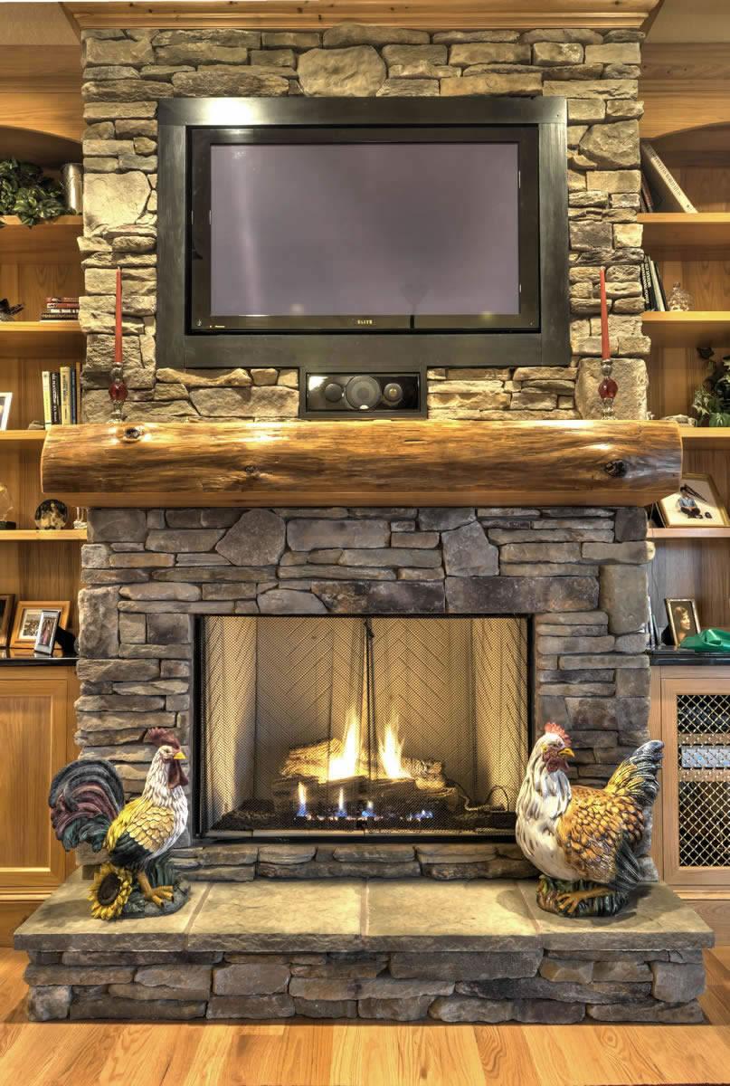 Interior Design Ideas Home Design Galleries