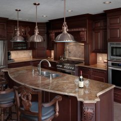 Kitchen Remodeling Orlando Cabinet Moulding Orange County Art Harding