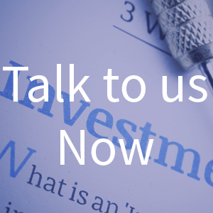 Talk to us Now For Investment Plans