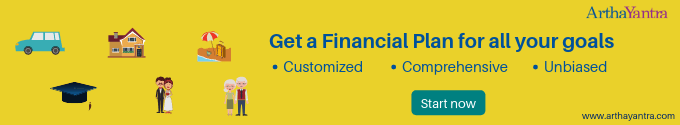 Get a Financial Plan for all your goalsttain Financial Freedom?