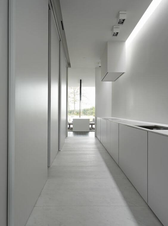 Quando si decide di progettare gli interni di casa ci sono un'infinità di aspetti da prendere in. Interni Casa Moderna Idee E Consigli Per Arredare La Tua Casa Artheco