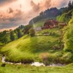 Manzara Fotoğrafçılığı, İpuçları ve Yapılan Hatalar