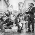 Sokak Fotoğrafçılığı, En Zoru Neyi Arayacağımıza Karar Vermek