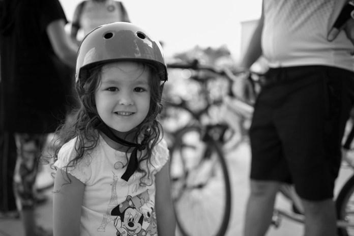 Manisa Rotary Kulübü - Pedal çevir, karbon ayak izini sil