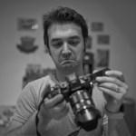Kameranızda bir gizli Pozlama Modu olduğunu biliyor musunuz?