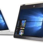 Microsoft'ta Klasör ve Dosyalarla Çalışma; Windows Explorer