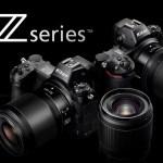 Nikon Z Kameralar Hakkında Bilinmesi Gereken Her Şey