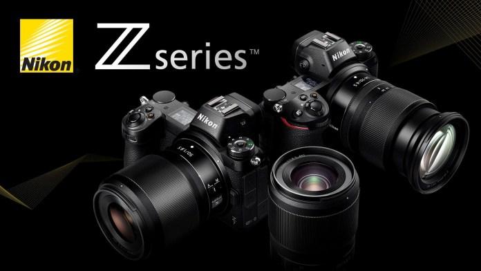 Nikon_Z_kameralar_hakkinda_header_01