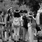 Siyah Beyaz Sokak Fotoğrafçılığı neden bu kadar popüler