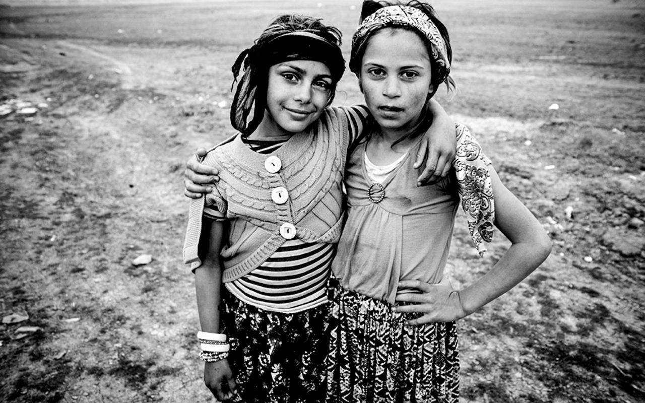 Soner Yaman Fotoğrafları