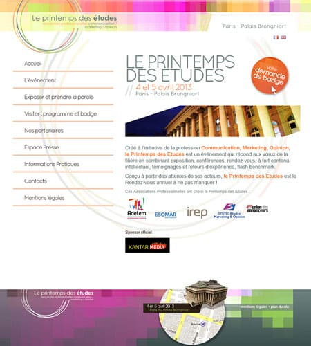 Création Magazines Lyon