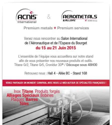Création Catalogues Saint-Genis-Laval