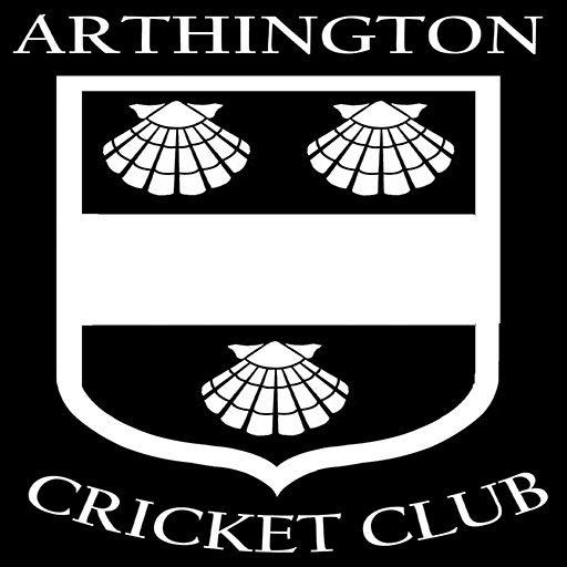 Arthington Cricket Club's 2020 Play-offs Story
