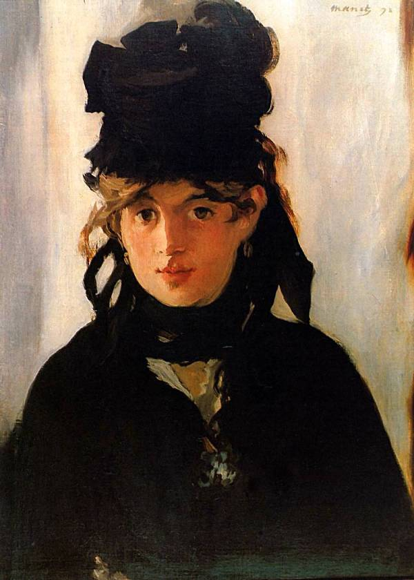 French Impressionism - Art History Archive
