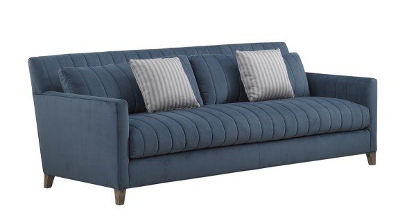 Outstanding Indigo Sofas Year Of Clean Water Home Interior And Landscaping Eliaenasavecom