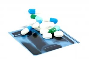 rheumatoid arthritis medications