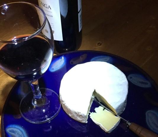 eosinophilic esophagitis diet - cheese