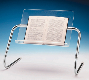 Book Mate Adjustable Book Holder Discontinued