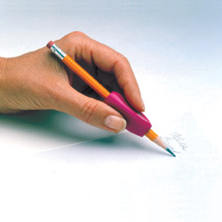 Enablers Pen And Pencil Cushions By Apex Provide A