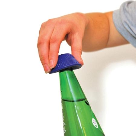 kitchen stuff on sale appliance bundle deals tenura bottle gripper :: silicone rubber opener