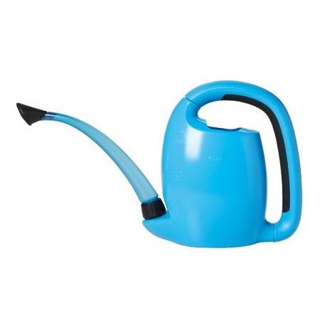 Indoor Pour And Store Watering Can By OXO Arthritis
