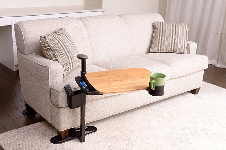 Signature Life Independence Tray Table By Stander