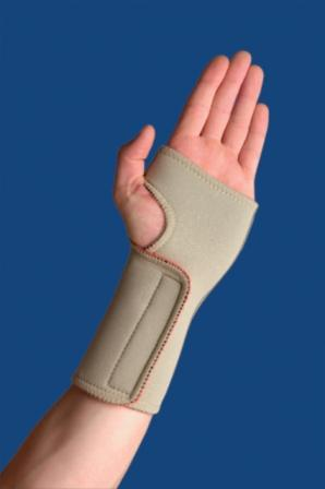 Thermoskins Arthritis Hand and Wrist Supports for