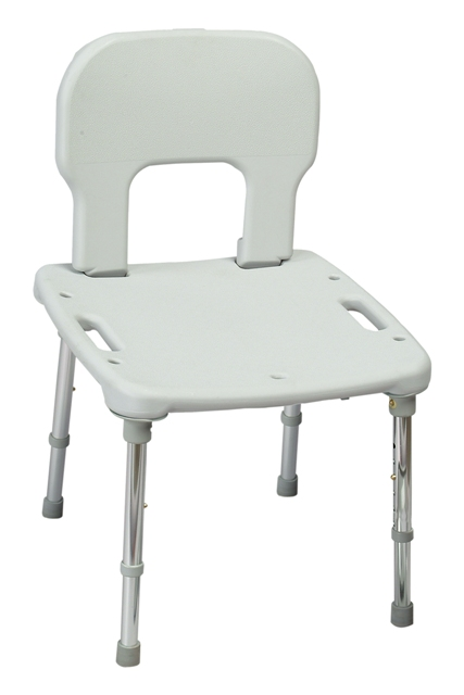 compact camping chair patio string bath one shower :: travel