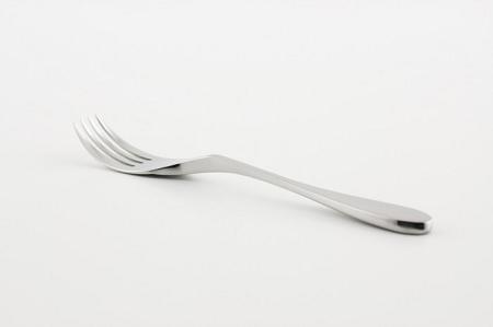 Knork Single Knife Fork Utensil For Arthritis
