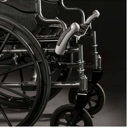 wheelchair grips custom chair covers ikea handsbuddy brake handles large and comfortable
