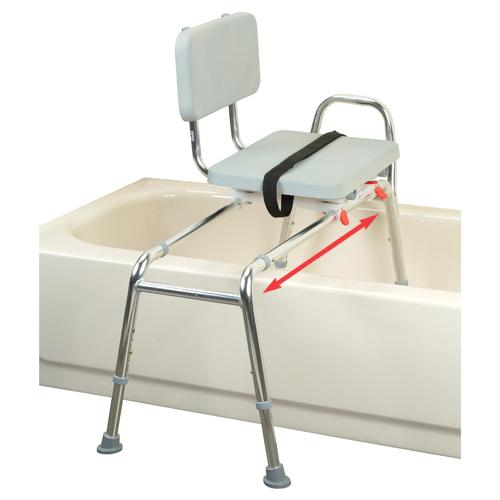 transfer shower chairs for elderly swing chair images arthritis aids, adl equipment, occupational therapy supplies making bathing and dressing easier.